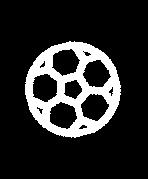 Cancha de futbol - EntreVerde - ABC Construcciones e Ingeniería