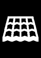 Roooftop- EntreVerde - ABC Construcciones e Ingeniería