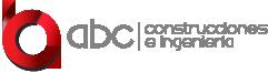 ABC Construcciones e Ingeniería