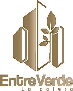 EntreVerde - ABC Construcciones e Ingeniería