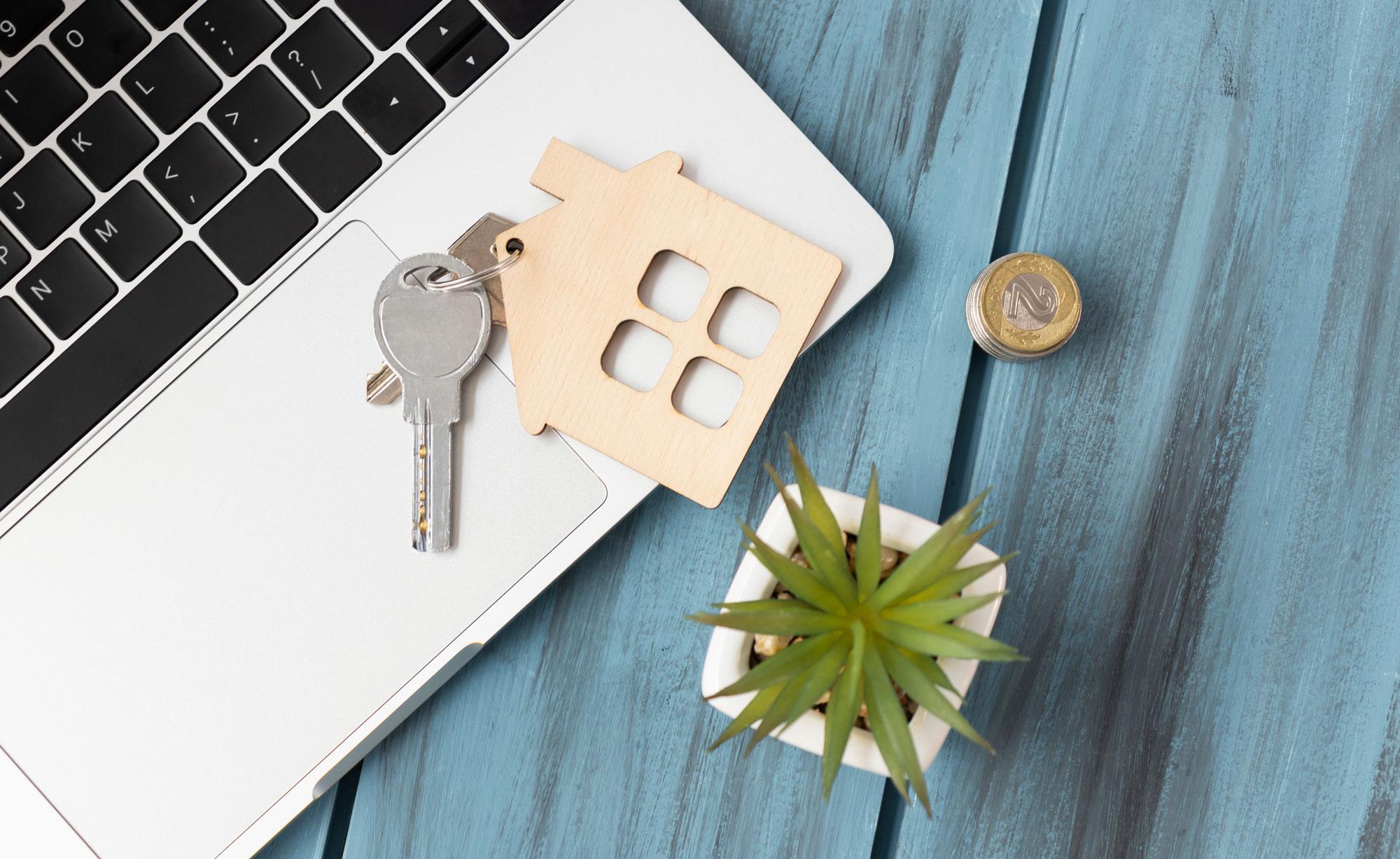 Inmobiliaria - ABC Construcciones e Ingeniería