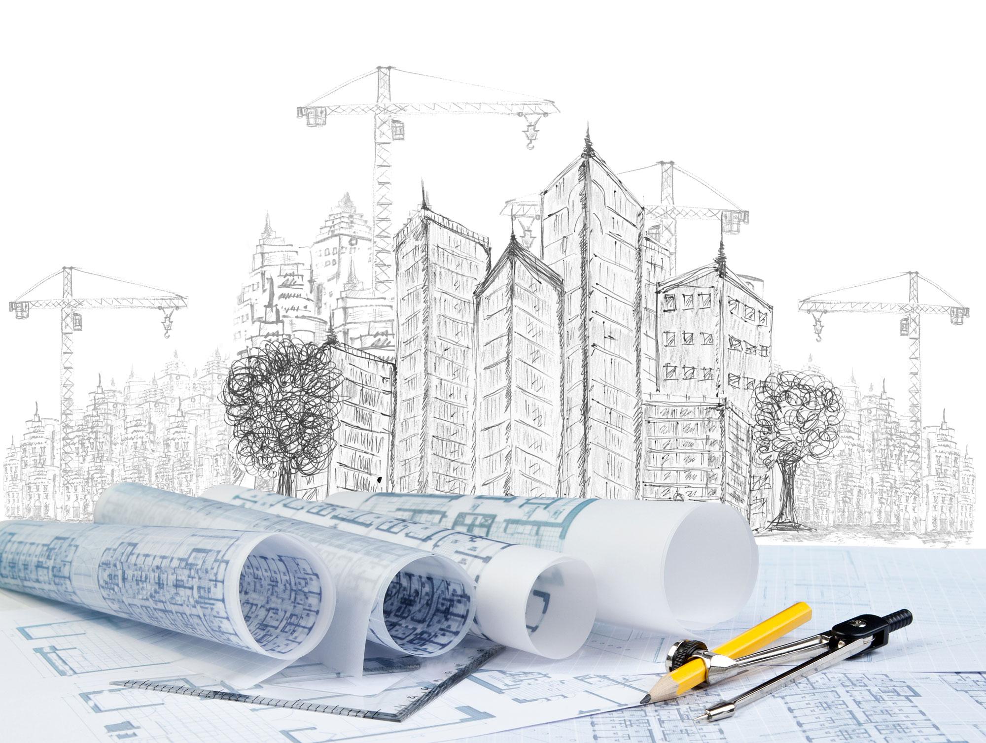 Diseño - ABC Construcciones e Ingeniería