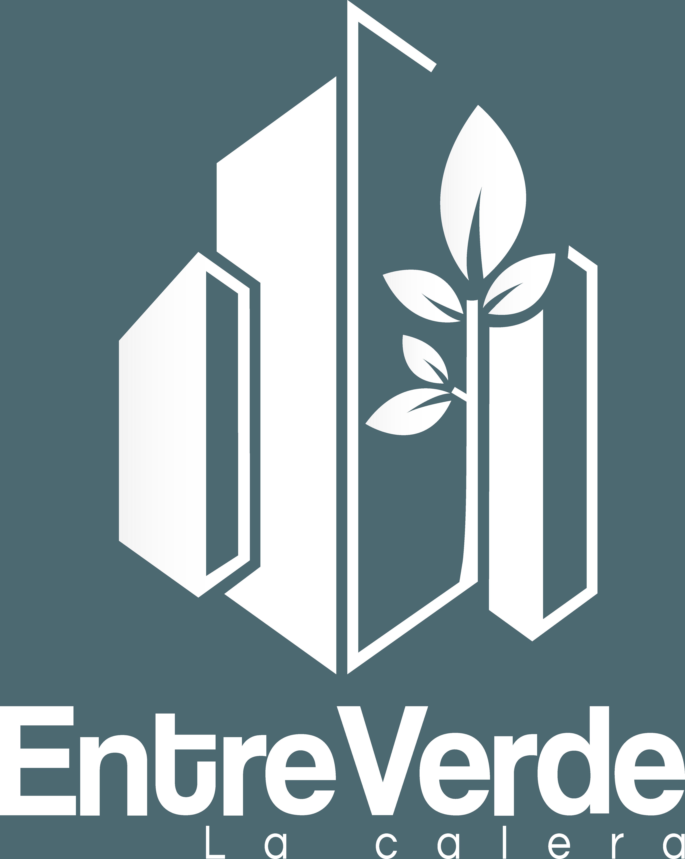 ABC Construcciones e Ingeniería - EntreVerde